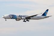 Boeing 777-36N/ER (SU-GDP)