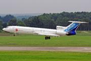Tupolev Tu-154M (RA-85628)