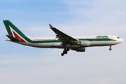 Airbus A330-202 (EI-EJH)