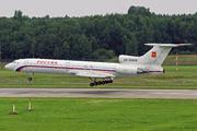 Tupolev Tu-154M (RA-85659)