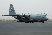 Lockheed C-130H Hercules (L-382) (41663)