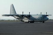 C-130T Hercules (L-382)