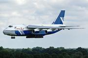 Antonov An-124-100 (RA-82080)