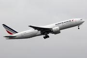 Boeing 777-228/ER (F-GSPC)