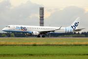 Embraer ERJ-195LR (ERJ-190-200LR) (G-FBEI)