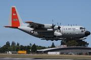 Lockheed LC-130R Hercules