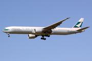 Boeing 777-367/ER (B-KPY)