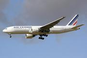 Boeing 777-228/ER (F-GSPO)