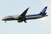 Boeing 787-846 (JA828J)