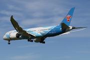Boeing 787-8 Dreamliner (B-2732)