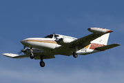 Cessna 402-B Businessliner