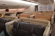 Airbus A380-841 (9V-SKF)