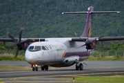 ATR 72-500 (ATR-72-212A) (XU-236)