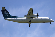 De Havilland Canada DHC-8-311Q Dash 8 (ZK-NEJ)