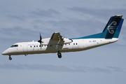 Bombardier Dash 8-311 (ZK-NEK)
