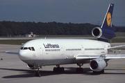 McDonnell Douglas DC-10-30 (D-ADHO)