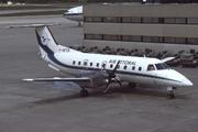 Embraer EMB-120 ER Brasilia (F-GFER)