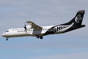 ATR72-600 (ATR72-212A) (ZK-MVI)