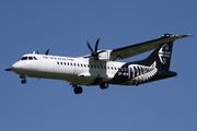 ATR72-600 (ATR72-212A) (ZK-MVM)
