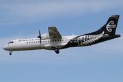ATR72-600 (ATR72-212A) (ZK-MVC)