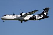 ATR72-600 (ATR72-212A) (ZK-MVL)