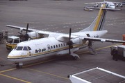ATR 42-312 (F-GHJE)