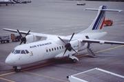 ATR 42-312 (F-GHPX)