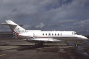 BAe-125-1000A