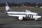 Boeing 737-55D