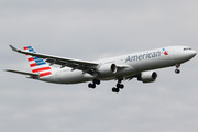 Airbus A330-323X (N272AY)