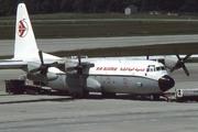 Lockheed L-100-30 Hercules (L-382G) (7T-VHG)