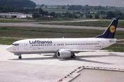 Boeing 737-430