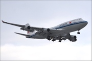Boeing 747-4J6 (B-2472)