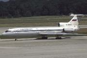 Tupolev Tu-154B (RA-85570)