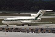 Boeing 727-95 (HZ-WBT)