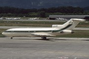 Boeing 727-95 (HZ-WBT)