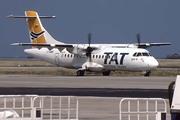 ATR 42-312 (F-GIRC)