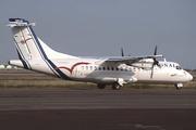 ATR 42-312 (F-GEQJ)