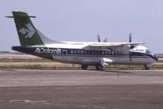 ATR 42-320 (F-OHFA)