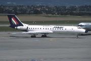 Tupolev Tu-134A-3