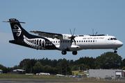 ATR72-600 (ATR72-212A) (ZK-MVK)