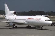 Lockheed L-1011-385-1-15 TriStar 100