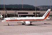 Boeing 757-236 (EC-FTL)