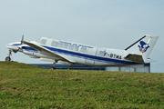 Beech 99 Airliner (F-BTMA)