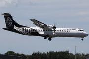 ATR 72-500 (ATR-72-212A) (ZK-MCF)