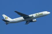 Boeing 767-319/ER  (N767WA)
