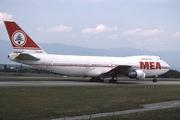 Boeing 747-2B4B SF (N202AE)