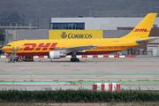 Airbus A300B4-622R/F (D-AEAP)
