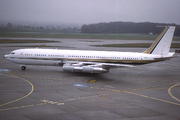 Boeing 707-330B (N88ZL)