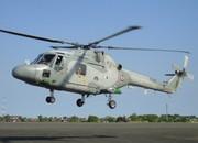 Westland WG-13 Lynx HAS2(FN) (264)